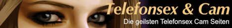 81 Top Telefonsex Cam und Telefoncam Tops